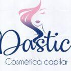 Dastic Cosmetica Capilar